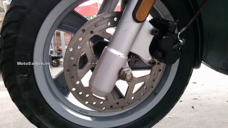 xe-tay-ga-peugeot-citystar-250-motosaigon-7