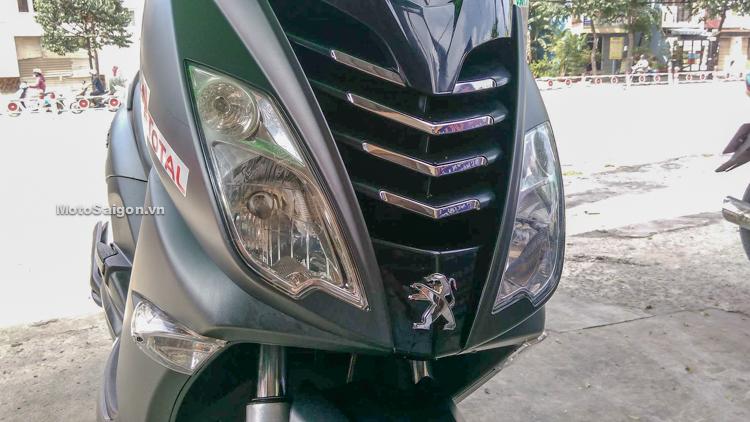 xe-tay-ga-peugeot-citystar-250-motosaigon-8