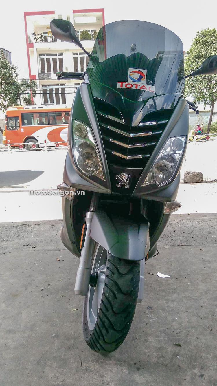 xe-tay-ga-peugeot-citystar-250-motosaigon-9
