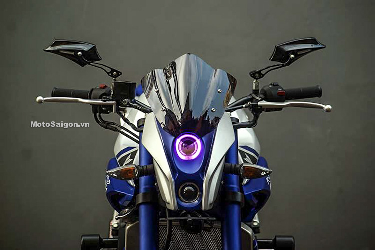 yamaha-mt-03-do-dau-den-banh-to-motosaigon-1