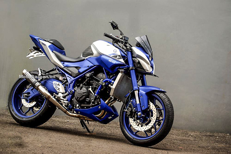 yamaha-mt-03-do-dau-den-banh-to-motosaigon-2