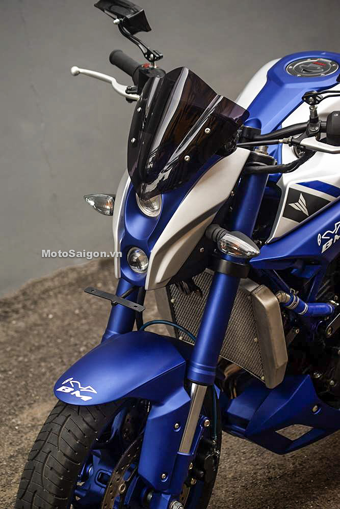 yamaha-mt-03-do-dau-den-banh-to-motosaigon-5