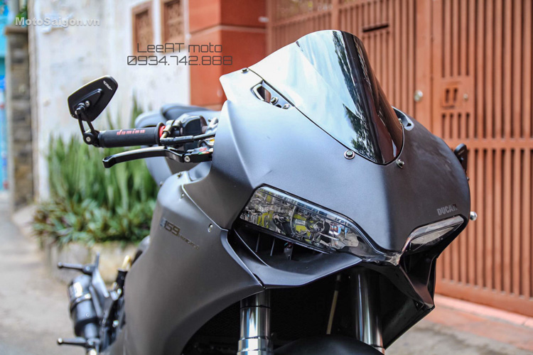 benelli-302-do-ducati-959-panigale-motosaigon-3