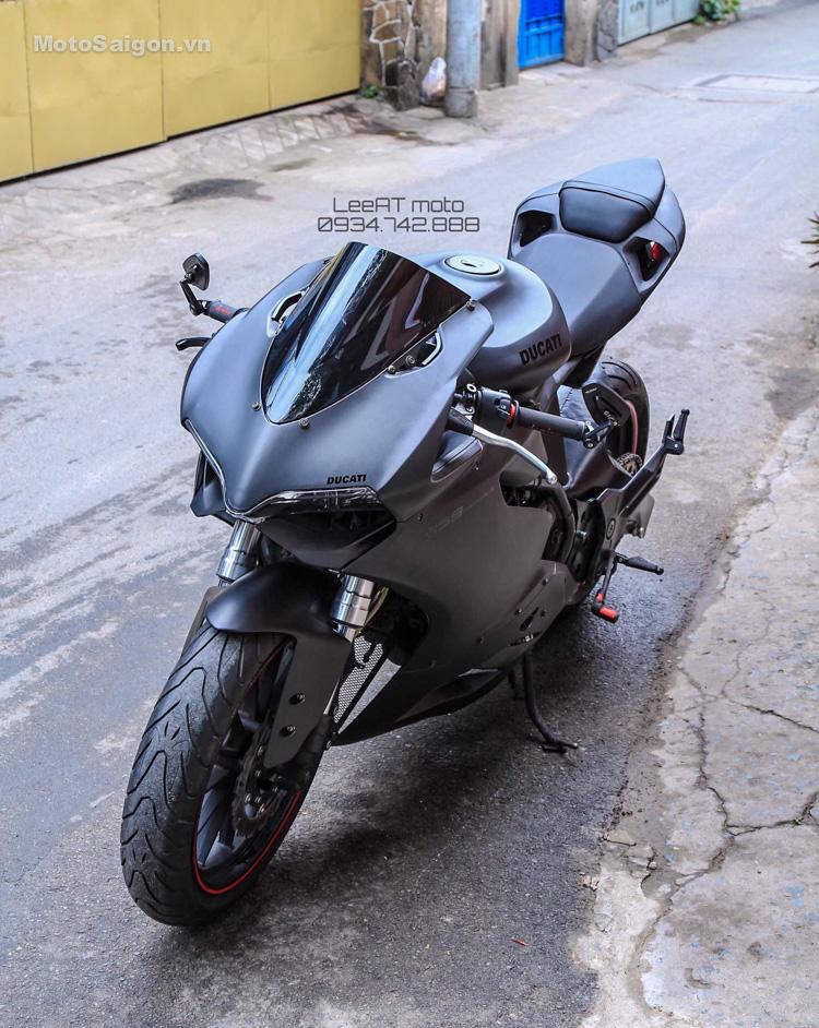 benelli-302-do-ducati-959-panigale-motosaigon-4