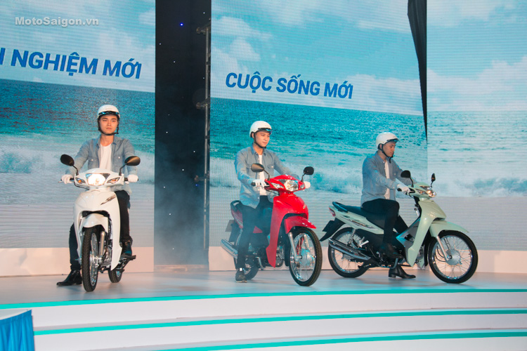 danh-gia-xe-honda-wave-alpha-110-2017-motosaigon-1