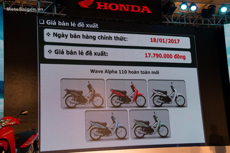 danh-gia-xe-honda-wave-alpha-110-2017-motosaigon-11