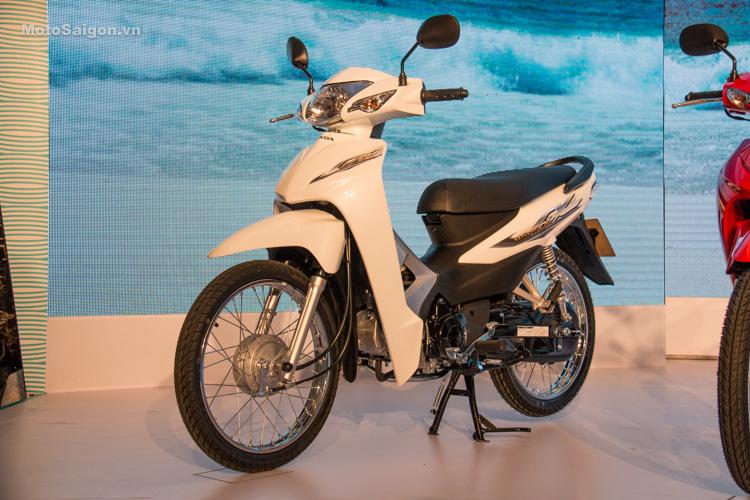 danh-gia-xe-honda-wave-alpha-110-2017-motosaigon-12