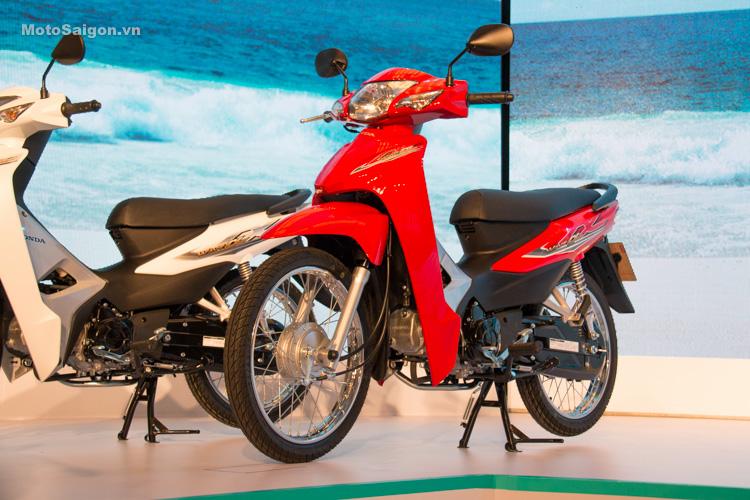 danh-gia-xe-honda-wave-alpha-110-2017-motosaigon-15