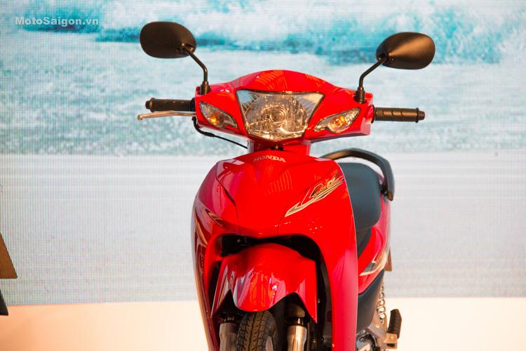 danh-gia-xe-honda-wave-alpha-110-2017-motosaigon-18