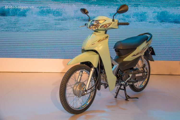 danh-gia-xe-honda-wave-alpha-110-2017-motosaigon-22
