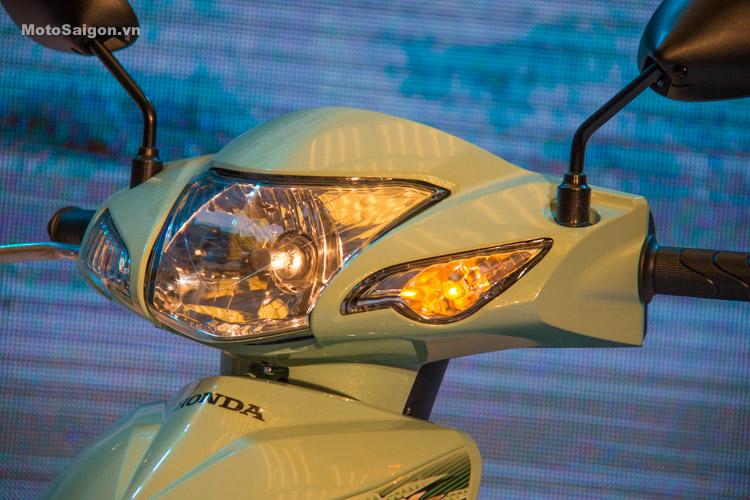 danh-gia-xe-honda-wave-alpha-110-2017-motosaigon-24