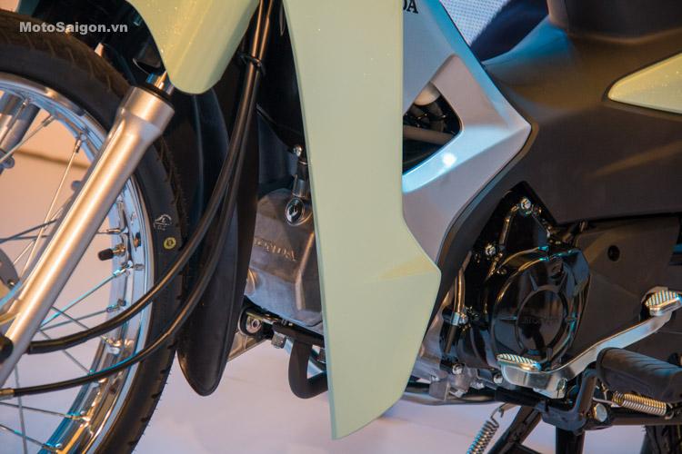 danh-gia-xe-honda-wave-alpha-110-2017-motosaigon-25