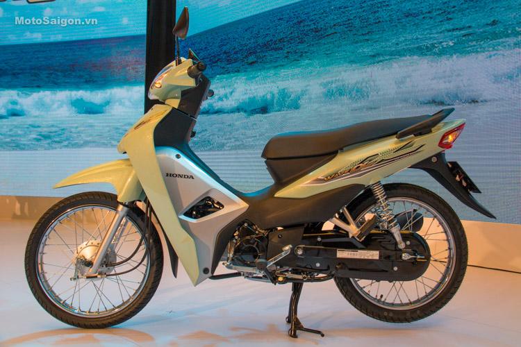 danh-gia-xe-honda-wave-alpha-110-2017-motosaigon-26