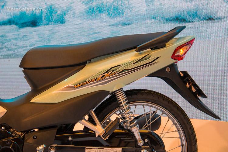 danh-gia-xe-honda-wave-alpha-110-2017-motosaigon-27