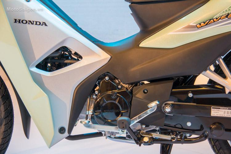 danh-gia-xe-honda-wave-alpha-110-2017-motosaigon-29