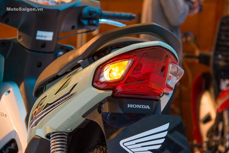 danh-gia-xe-honda-wave-alpha-110-2017-motosaigon-34