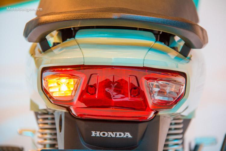 danh-gia-xe-honda-wave-alpha-110-2017-motosaigon-36