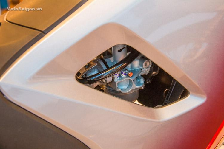 danh-gia-xe-honda-wave-alpha-110-2017-motosaigon-39