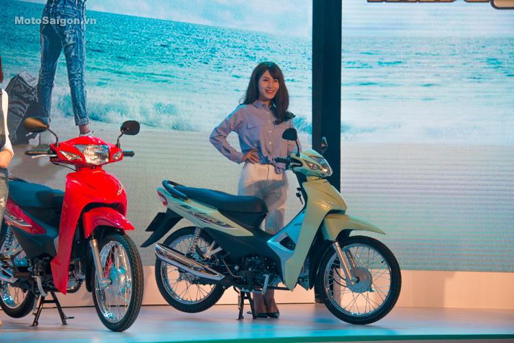 danh-gia-xe-honda-wave-alpha-110-2017-motosaigon-4