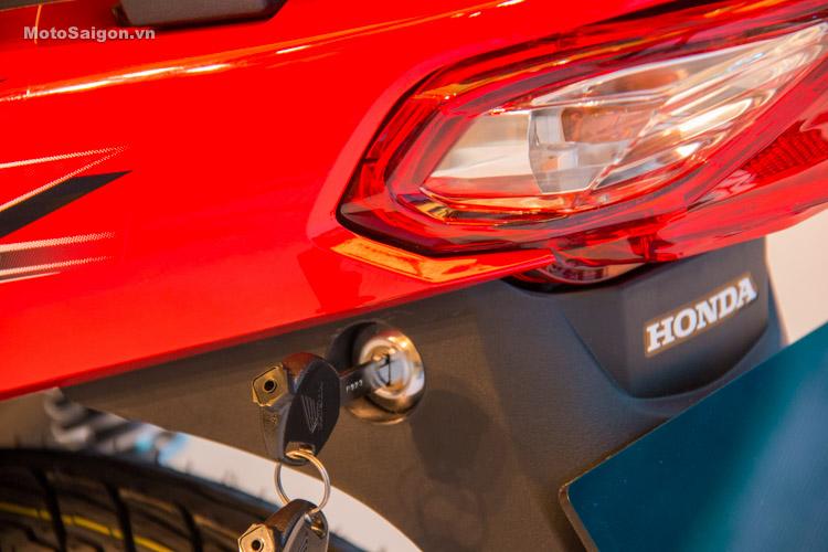 danh-gia-xe-honda-wave-alpha-110-2017-motosaigon-44