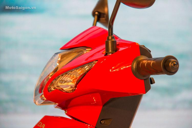 danh-gia-xe-honda-wave-alpha-110-2017-motosaigon-45