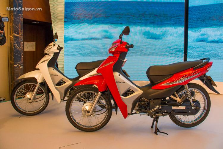 danh-gia-xe-honda-wave-alpha-110-2017-motosaigon-46