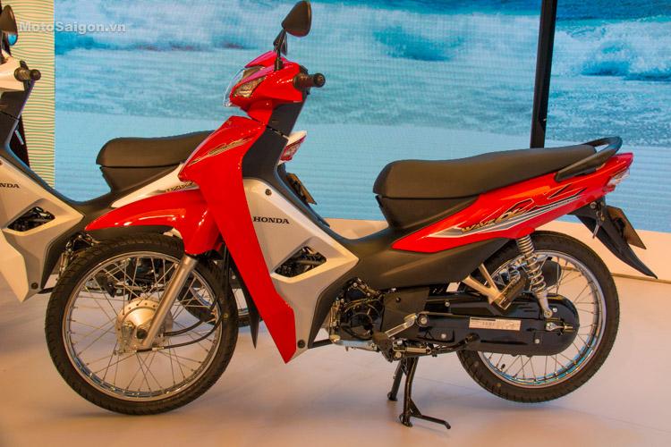 danh-gia-xe-honda-wave-alpha-110-2017-motosaigon-47