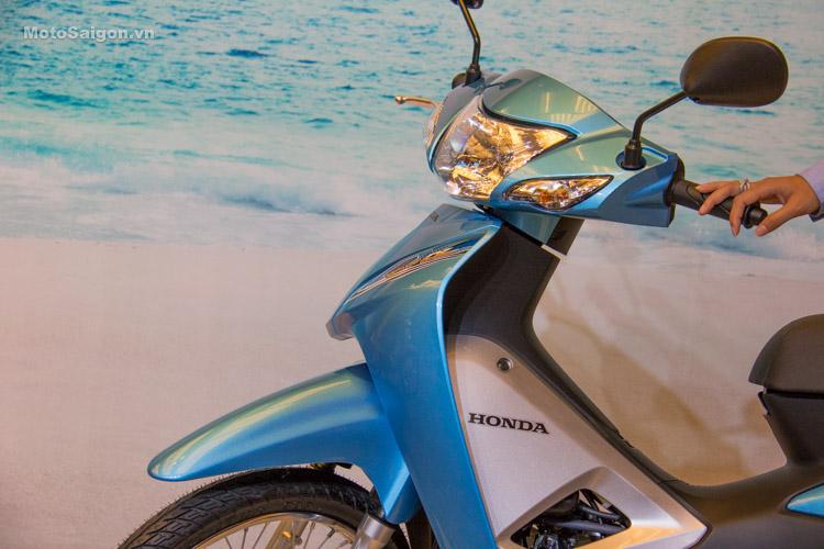 danh-gia-xe-honda-wave-alpha-110-2017-motosaigon-50