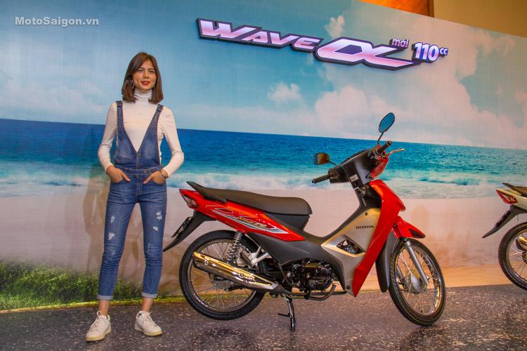 danh-gia-xe-honda-wave-alpha-110-2017-motosaigon-51