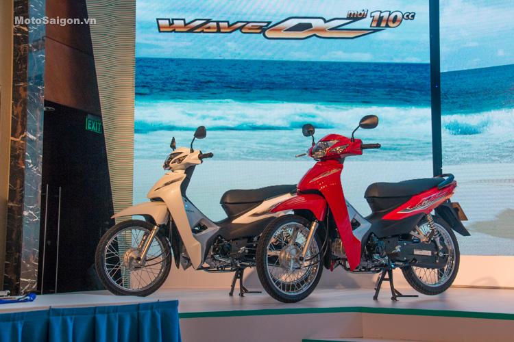 danh-gia-xe-honda-wave-alpha-110-2017-motosaigon-8