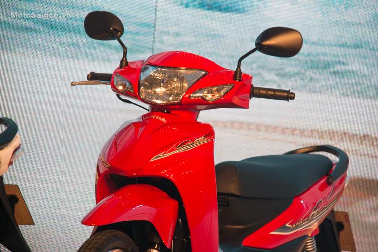 danh-gia-xe-honda-wave-alpha-110-2017-motosaigon-9