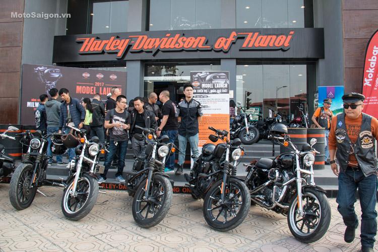 danh-gia-xe-harley-davidson-street-gilde-2017-motosaigon-1