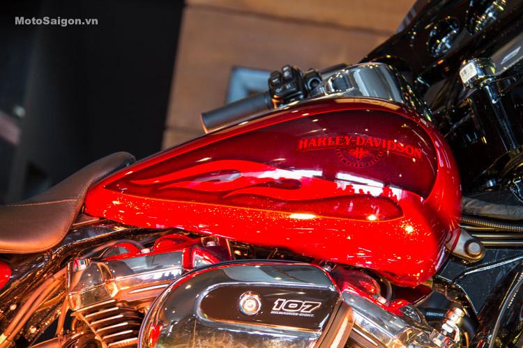 danh-gia-xe-harley-davidson-street-gilde-2017-motosaigon-13
