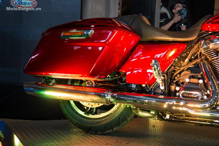 danh-gia-xe-harley-davidson-street-gilde-2017-motosaigon-14