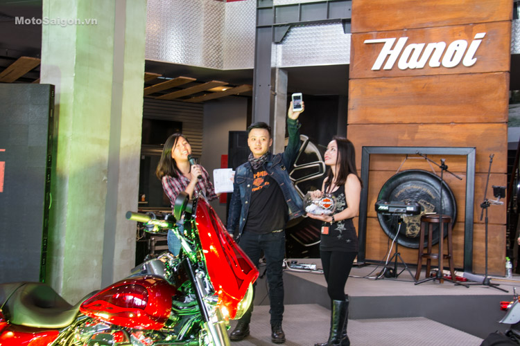 danh-gia-xe-harley-davidson-street-gilde-2017-motosaigon-19