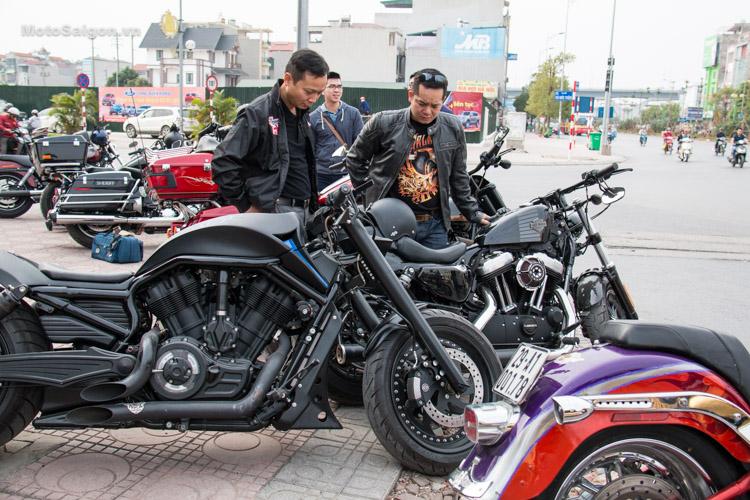 danh-gia-xe-harley-davidson-street-gilde-2017-motosaigon-2