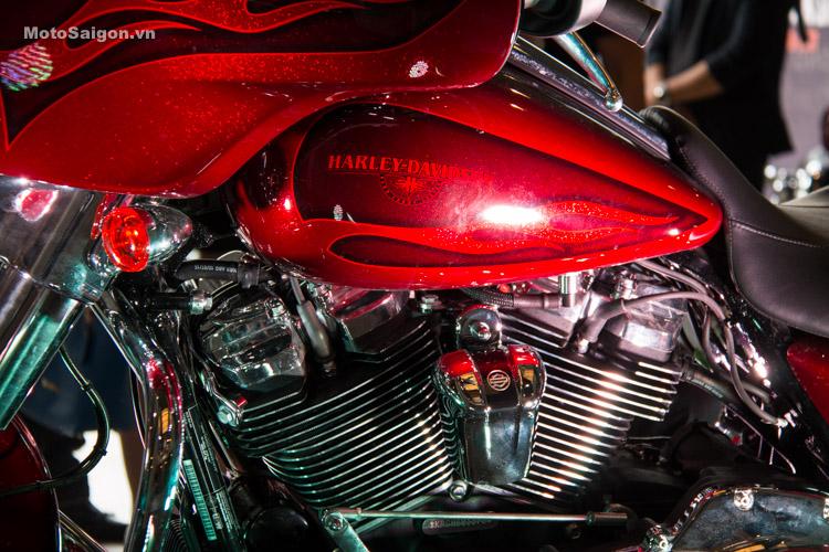 danh-gia-xe-harley-davidson-street-gilde-2017-motosaigon-21