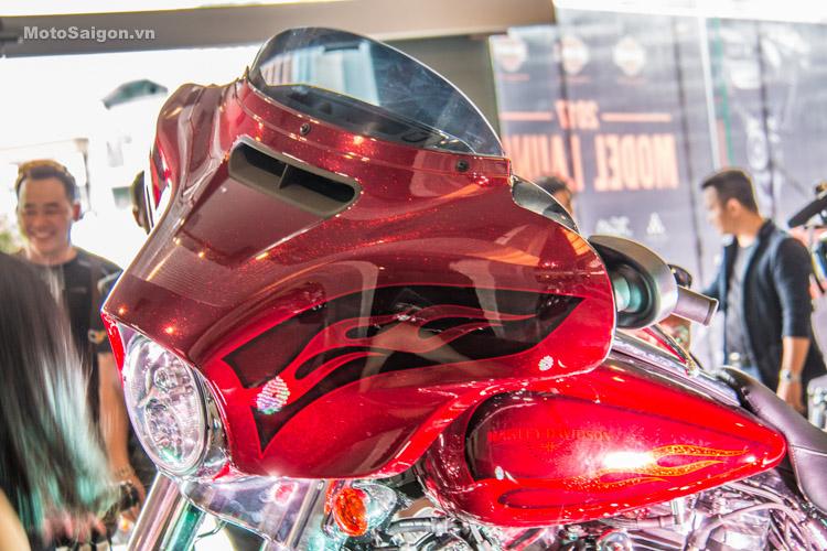 danh-gia-xe-harley-davidson-street-gilde-2017-motosaigon-22