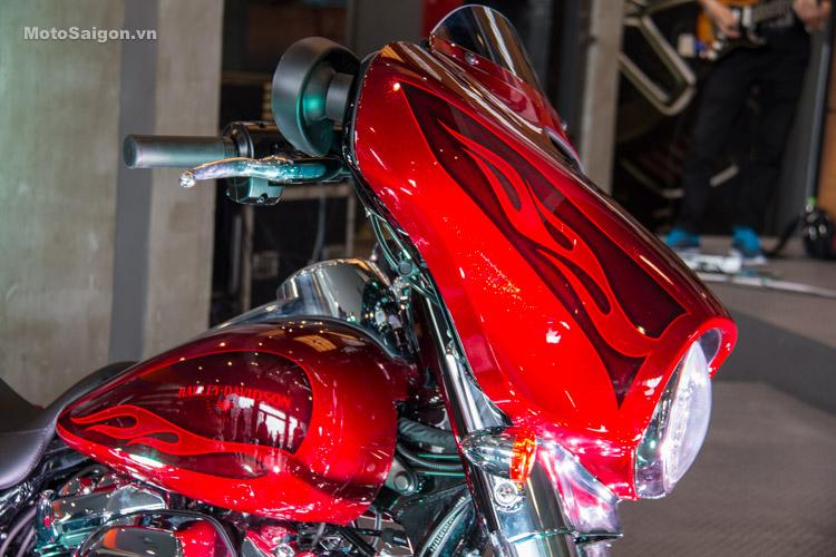 danh-gia-xe-harley-davidson-street-gilde-2017-motosaigon-24
