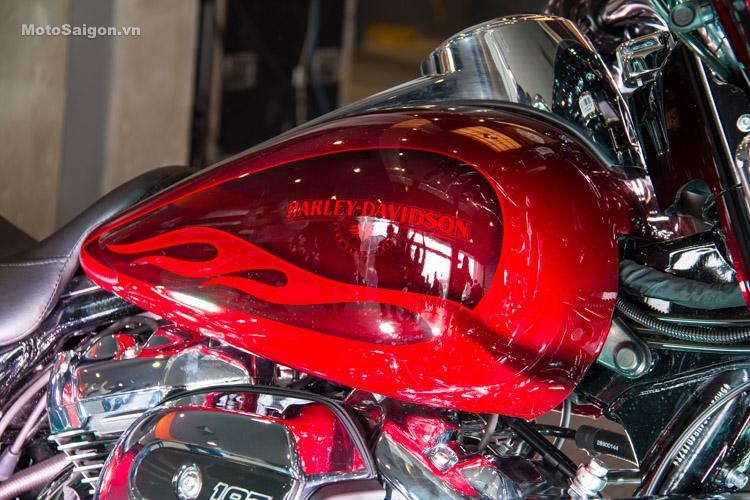 danh-gia-xe-harley-davidson-street-gilde-2017-motosaigon-25