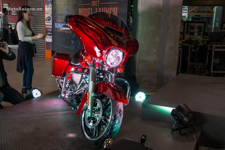danh-gia-xe-harley-davidson-street-gilde-2017-motosaigon-27