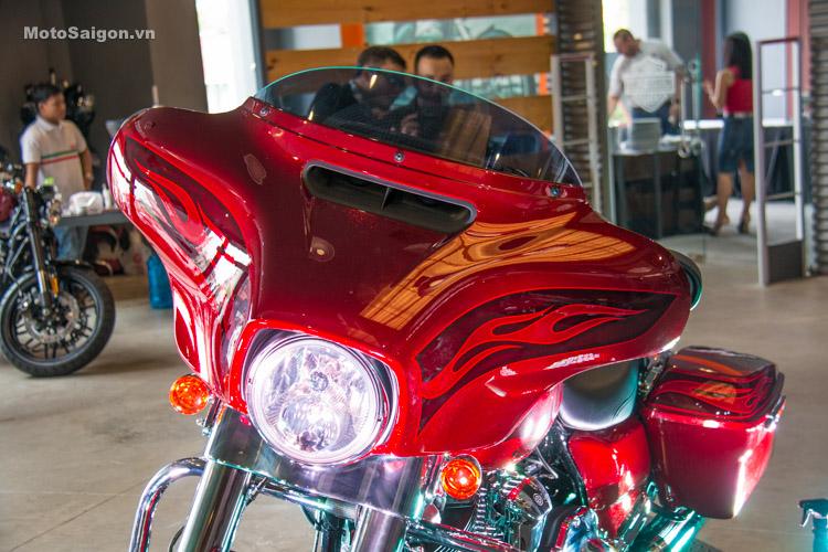danh-gia-xe-harley-davidson-street-gilde-2017-motosaigon-30