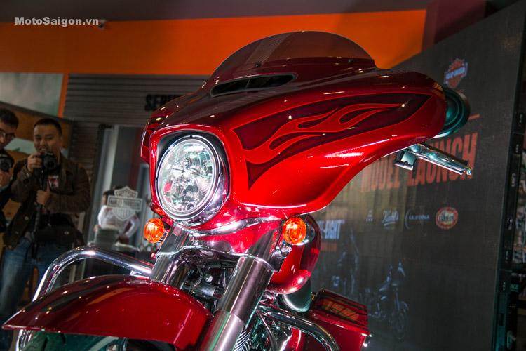 danh-gia-xe-harley-davidson-street-gilde-2017-motosaigon-31
