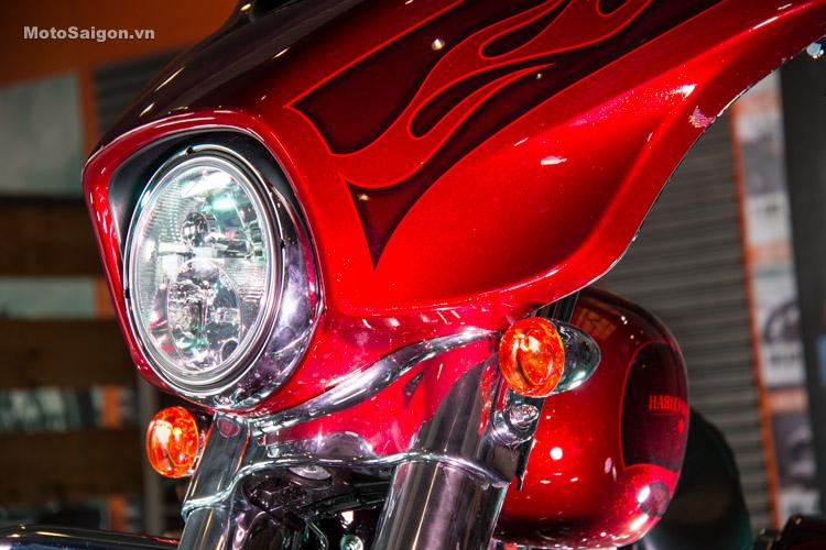 danh-gia-xe-harley-davidson-street-gilde-2017-motosaigon-32