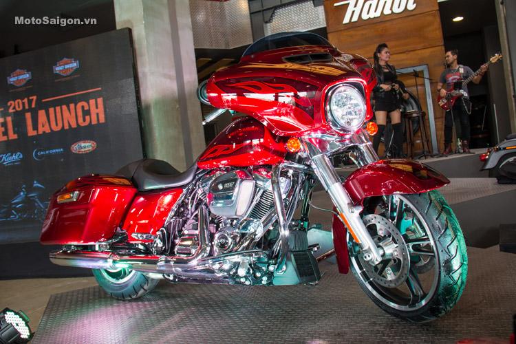 danh-gia-xe-harley-davidson-street-gilde-2017-motosaigon-34