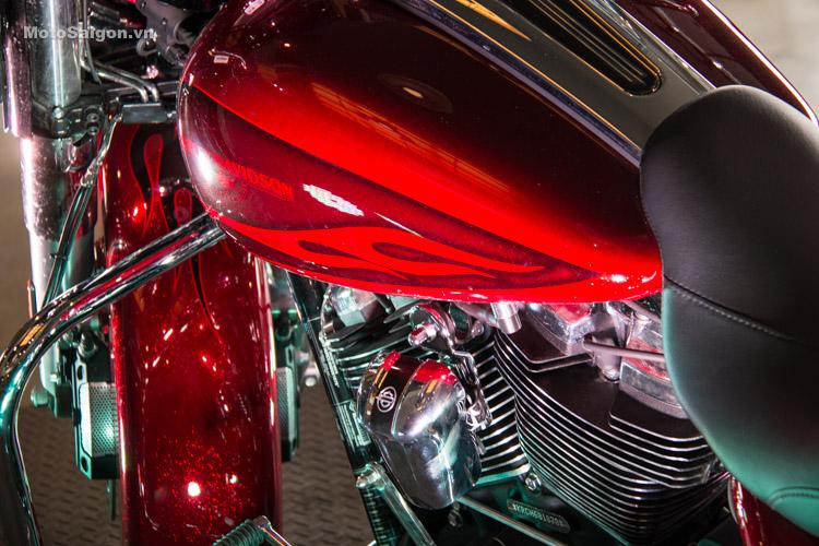 danh-gia-xe-harley-davidson-street-gilde-2017-motosaigon-38