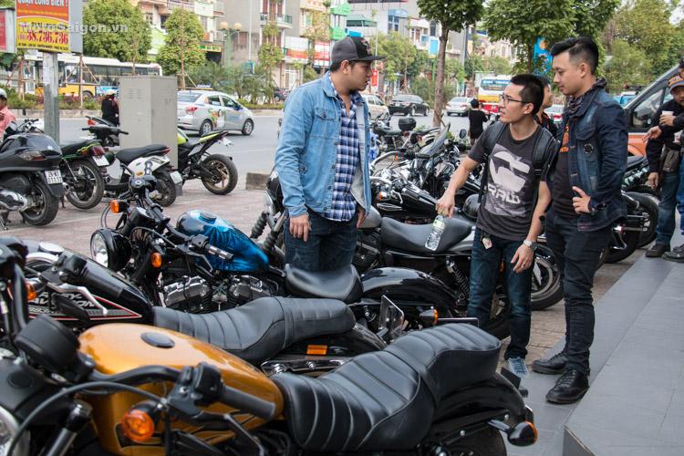 danh-gia-xe-harley-davidson-street-gilde-2017-motosaigon-4