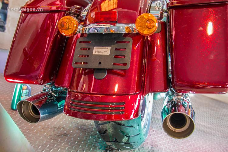 danh-gia-xe-harley-davidson-street-gilde-2017-motosaigon-40