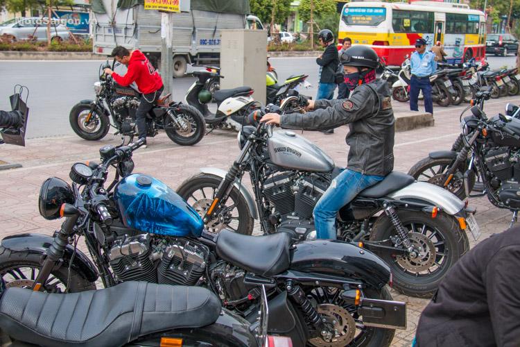 danh-gia-xe-harley-davidson-street-gilde-2017-motosaigon-41
