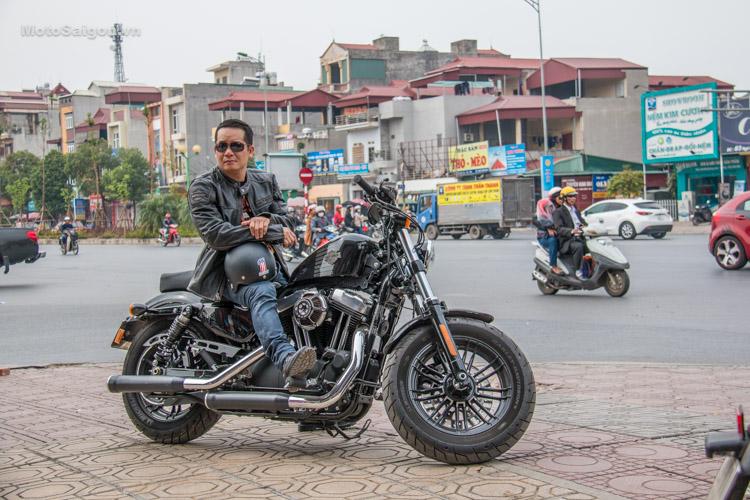 danh-gia-xe-harley-davidson-street-gilde-2017-motosaigon-42